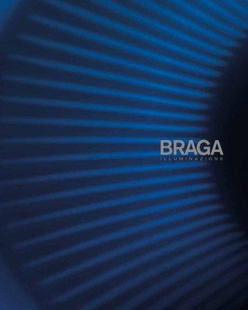 Blätterkatalog Braga-illuminazione-2017
