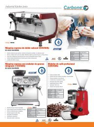 catalogo-maquinas-cafe-profesionales