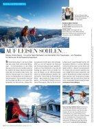 WMS Wintertraum 2017 - Page 4
