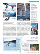 WMS Wintertraum 2017 - Page 5