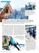 WMS Wintertraum 2017 - Page 6