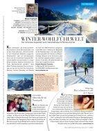 WMS Wintertraum 2017 - Page 7