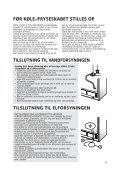 KitchenAid 20TM-L4 A+ - 20TM-L4 A+ DA (858643011000) Installazione - Page 2