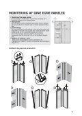 KitchenAid 20TM-L4 A+ - 20TM-L4 A+ DA (858643011000) Installazione - Page 4