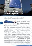 Revista For Export | Edición 9 - Page 6