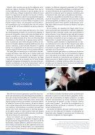 Revista For Export | Edición 9 - Page 7