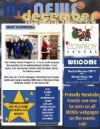 MD Newsletteer December - Page 2