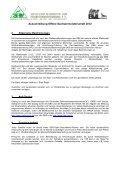 Meldeliste - Sächsischer Behinderten - Seite 3