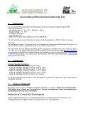 Meldeliste - Sächsischer Behinderten - Seite 4