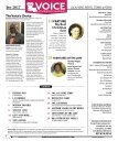 The Voice of Southwest Louisiana December 2017 Issue - Page 4