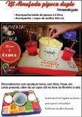 Estampas PIPOCA  - Page 2