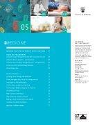mediCine - Page 2