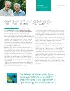 mediCine - Page 7