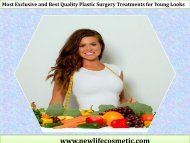 Best Miami, FL Plastic Surgeon