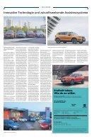SUV & ALLRAD - Seite 5