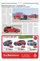 SUV & ALLRAD - Seite 7