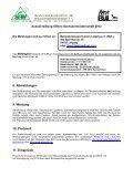 Meldeliste - Sächsischer Behinderten - Seite 5