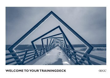 Trainingdeck_Opel