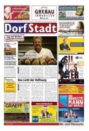 DorfStadt 17-2017