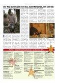DorfStadt 17-2017 - Seite 4