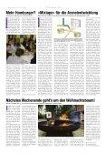 DorfStadt 17-2017 - Seite 6