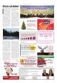 DorfStadt 17-2017 - Seite 7
