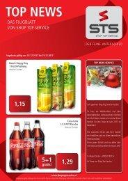ShopTop_Aktion26_Kiennast
