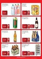 ShopTop_Aktion26_Kiennast - Seite 2