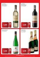 ShopTop_Aktion26_Kiennast - Seite 4