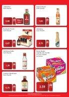 ShopTop_Aktion26_Kiennast - Seite 6