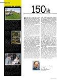 CamperVans 01/18 Leseprobe - Seite 3