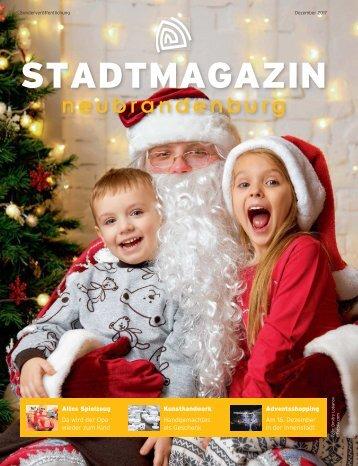 Stadtmagazin_Dezember