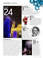WHERE beliv_december_2017 web - Page 5