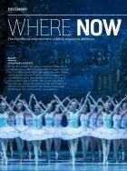 WHERE beliv_december_2017 web - Page 6