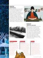 WHERE beliv_december_2017 web - Page 7