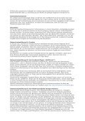 Disclaimer_Datenschutz Website inkl.Deckblatt - Page 3