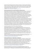 Disclaimer_Datenschutz Website inkl.Deckblatt - Page 4