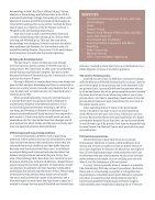 BizBahrain Health & Wellness Supplement - Page 6