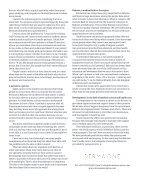 BizBahrain Health & Wellness Supplement - Page 7