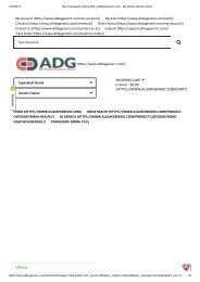 Buy Femalegra 100mg Pills _ AllDayGeneric