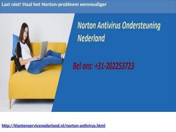 Last_niet_Haal_het_Norton-probleem_eenvoudiger