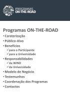 OTR_apresentação Universidade - Page 3