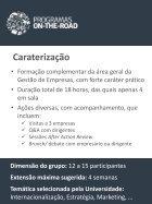 OTR_apresentação Universidade - Page 5