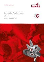 Boquilla para remachadora manual 3.2 mm para 4261 KRAFTWERK 4261-2