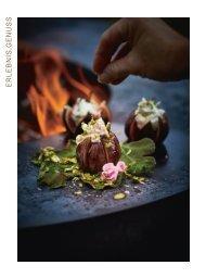 Feuerring Imagezeitung 2/2016 - Deutsch v.2