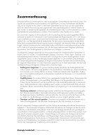 Strategie Landschaft Kanton Luzern - Seite 4