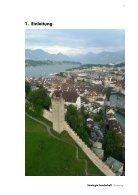 Strategie Landschaft Kanton Luzern - Seite 5