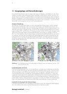 Strategie Landschaft Kanton Luzern - Seite 6