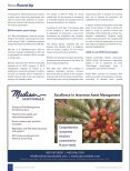 Captive Insurance Times issue 138 - Page 6