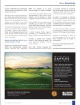 Captive Insurance Times issue 138 - Page 7